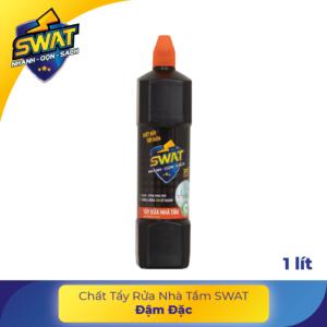 chat-tay-rua-dam-dac-swat