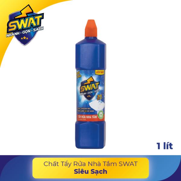 chat-tay-rua-nha-tam-swat