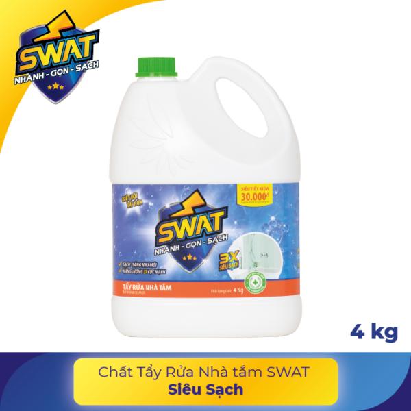 chat-tay-rua-nha-tam-swat-4kg