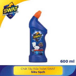 chat-tay-rua-toilet-sieu-sach-swat